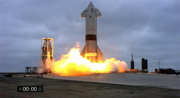050521-launch1.jpg