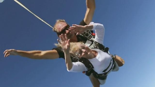 cbsn-fusion-son-makes-moms-bucket-list-journey-into-documentary-thumbnail-710643-640x360.jpg