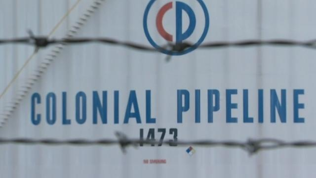 cbsn-fusion-cyber-attack-shuts-down-major-us-fuel-pipeline-network-thumbnail-711040-640x360.jpg