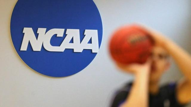 cbsn-fusion-ncaa-considers-rule-change-to-allow-player-to-profit-off-themselves-thumbnail-710936-640x360.jpg