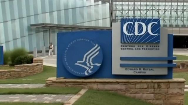 cbsn-fusion-cdc-reports-significant-drop-in-new-coronavirus-infections-as-states-push-to-reopen-thumbnail-711056-640x360.jpg