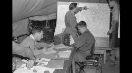 The secret U.S. unit that helped the Allies beat Hitler