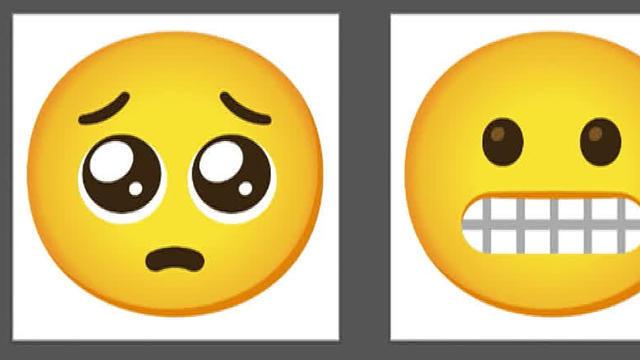 emoji1920-711156-640x360.jpg