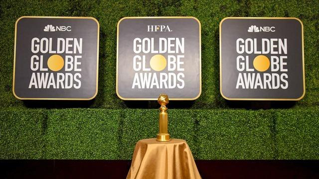 cbsn-fusion-nbc-drops-2022-golden-globes-amid-diversity-controversy-thumbnail-712155-640x360.jpg