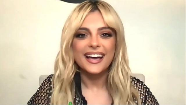 cbsn-fusion-bebe-rexha-talks-new-album-better-mistakes-mental-health-thumbnail-712443-640x360.jpg