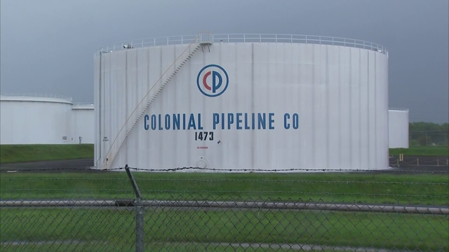 colonial-pipeline-company-04.png