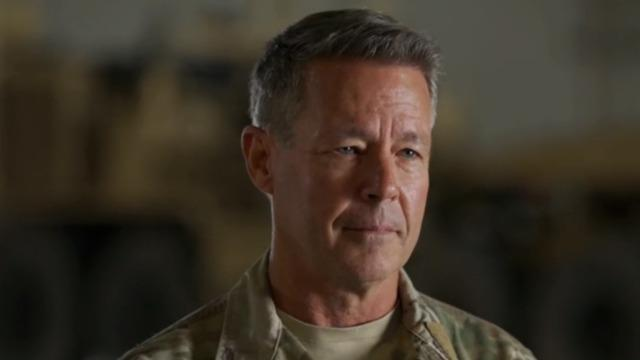 cbsn-fusion-general-miller-head-of-us-nato-forces-in-afghanistan-discusses-american-drawdown-thumbnail-713164-640x360.jpg