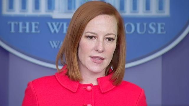 cbsn-fusion-white-house-press-secretary-says-liz-cheney-attacked-for-telling-truth-thumbnail-713446-640x360.jpg