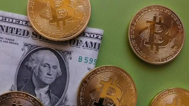 cbsn-fusion-washington-debates-regulating-cryptocurrency-industry-thumbnail-713028-640x360.jpg