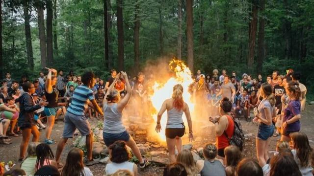 cbsn-fusion-head-of-new-jersey-summer-camp-says-this-year-camp-is-going-to-be-a-place-to-heal-thumbnail-713183-640x360.jpg