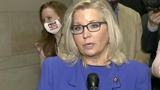 cbsn-fusion-republicans-oust-rep-liz-cheney-from-house-leadership-thumbnail-713510-640x360.jpg