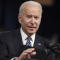 President Biden Delivers Remarks On Covid-19 Response And Vaccination