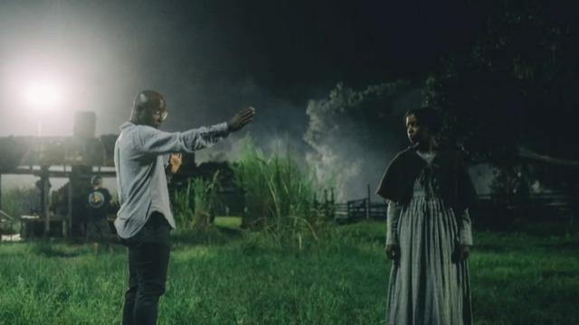 cbsn-fusion-barry-jenkins-on-honoring-his-ancestors-with-epic-new-series-the-underground-railroad-thumbnail-714040-640x360.jpg