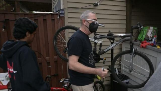 cbsn-fusion-virginia-pastor-turns-one-stolen-bike-into-hundreds-of-free-fixed-up-bikes-to-help-his-community-thumbnail-714056-640x360.jpg