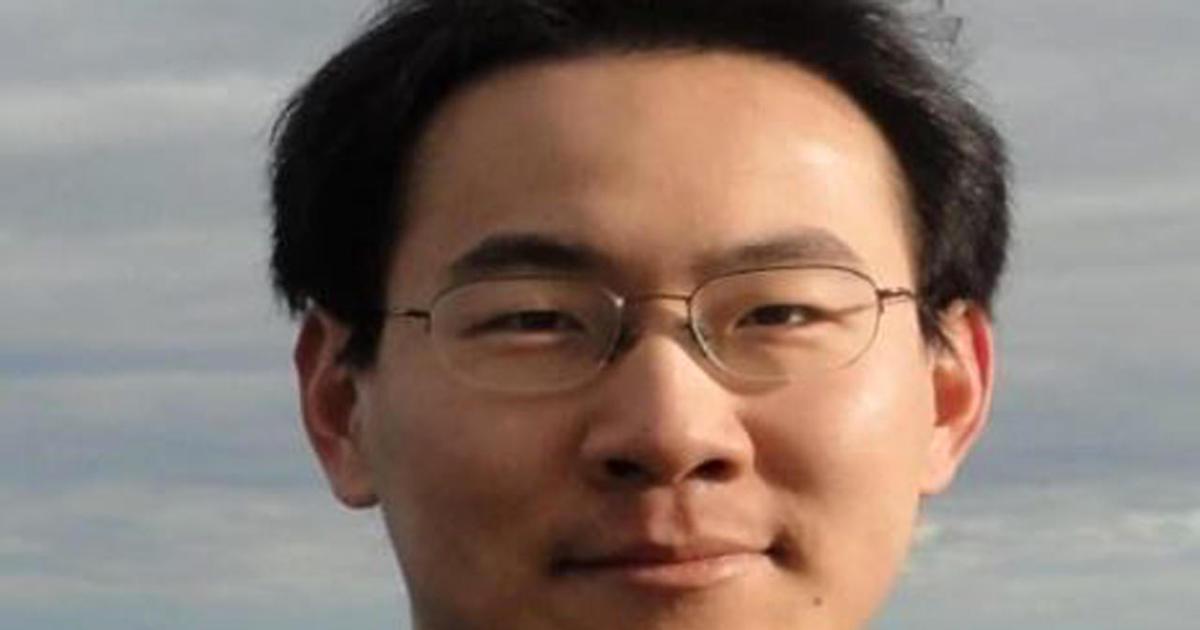 Suspect arrested in killing of Yale graduate student after monthslong manhunt