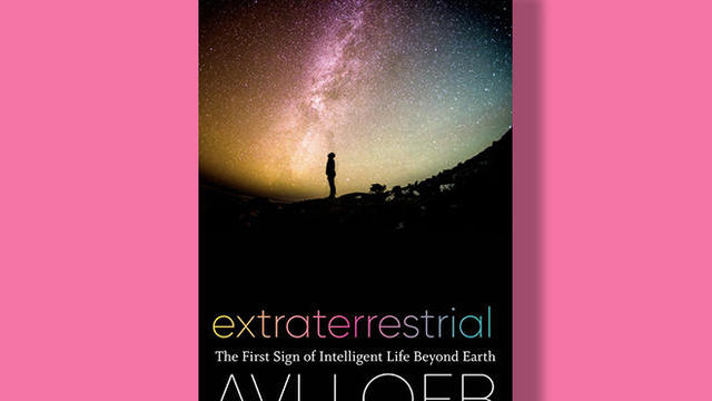 extraterrestrial-cover-houghton-mifflin-harcourt-660.jpg