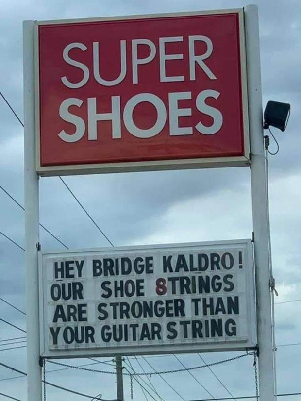 super-shoes-shoe-strings-stronger-than.jpg