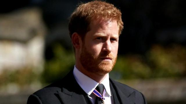 cbsn-fusion-prince-harry-opens-up-about-mental-toll-of-royal-life-thumbnail-715444-640x360.jpg