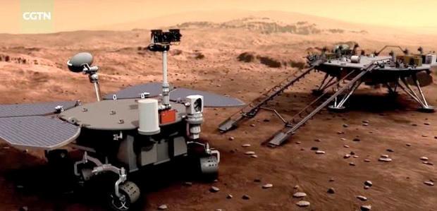 051421-lander1.jpg