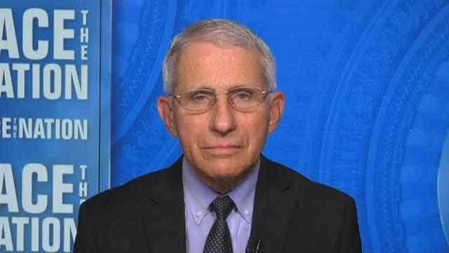 cbsn-fusion-fauci-says-cdcs-updated-mask-guidance-is-based-on-the-evolution-of-the-science-thumbnail-716178-640x360.jpg