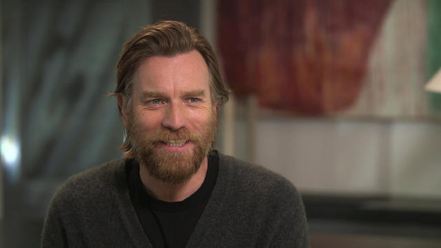ewanmcgregor-interview-716081-640x360.jpg