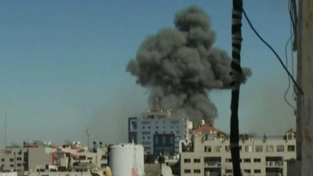 cbsn-fusion-expert-says-identity-is-at-the-heart-of-the-israeli-palestinian-conflict-thumbnail-717061-640x360.jpg
