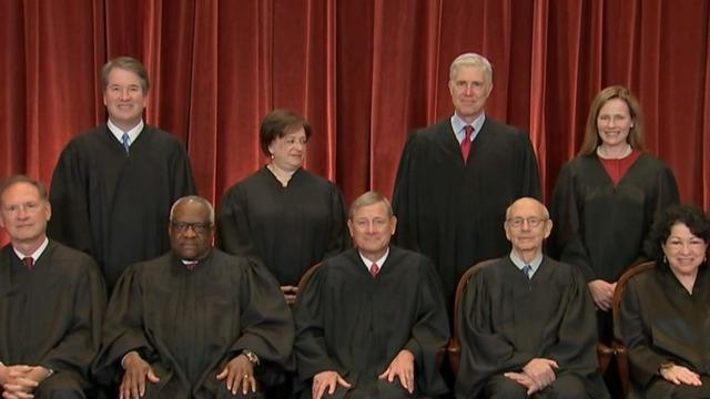 cbsn-fusion-supreme-court-to-take-up-major-abortion-rights-case-thumbnail-717093-640x360.jpg