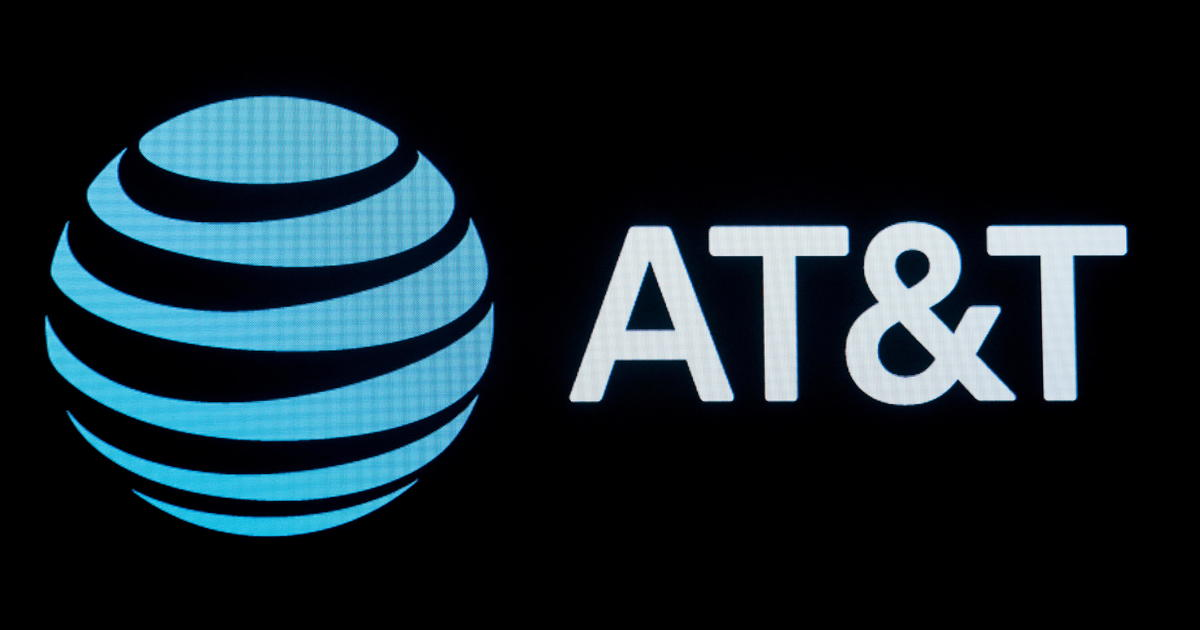 AT&T and Discovery to combine media businesses in blockbuster $43 billion deal