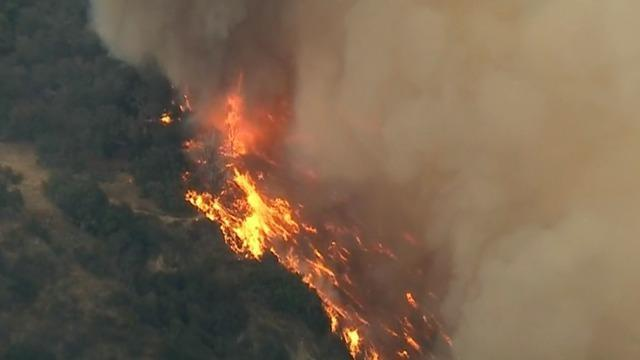 cbsn-fusion-arson-suspect-detained-as-wildfire-rages-in-california-thumbnail-717136-640x360.jpg