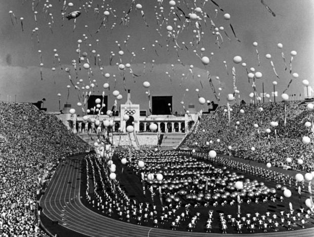 opening-ceremonies-olympic-games.jpg