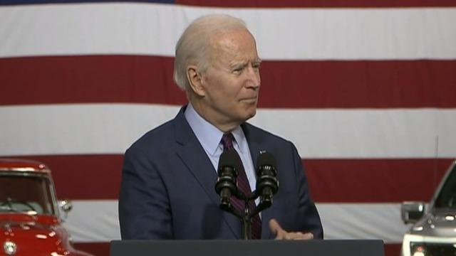 cbsn-fusion-democrats-urge-biden-to-forcefully-call-for-cease-fire-between-israel-and-hamas-thumbnail-718228-640x360.jpg
