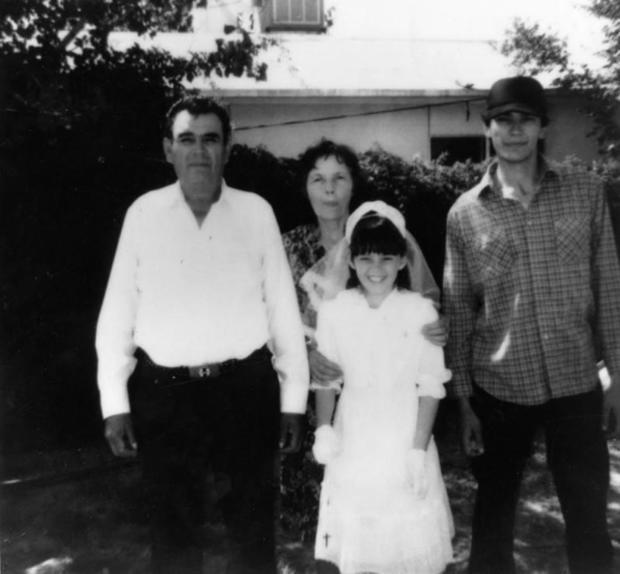 night-stalker-family-photo.jpg
