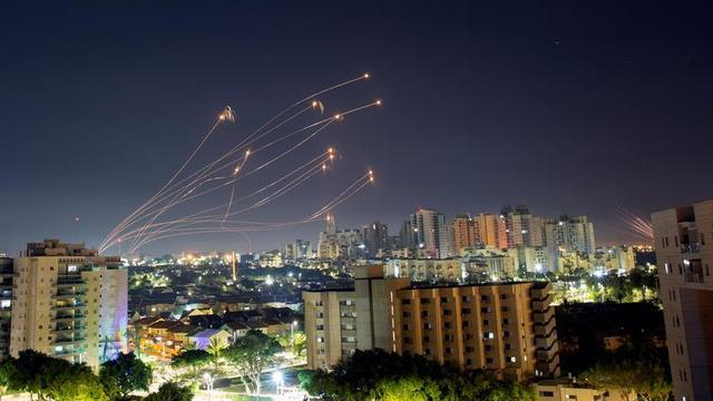 iron-dome-ashkelon.jpg