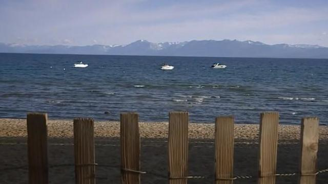 lake-tahoe-may-2021.jpg