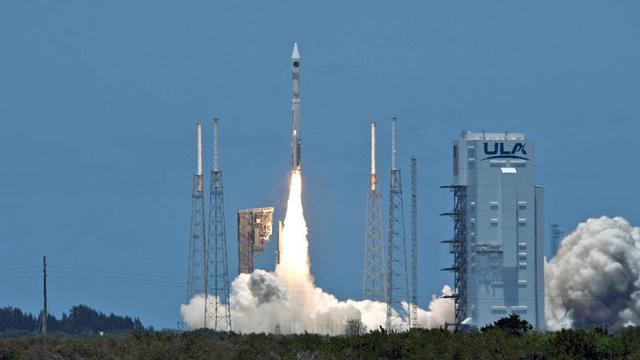 051821-launch3.jpg