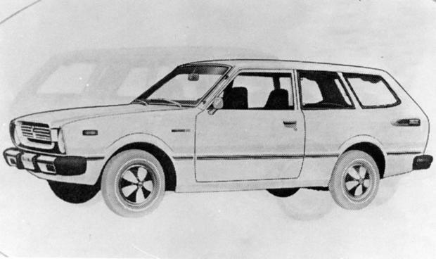 sketch-of-car-stolen-by-night-stalker.jpg