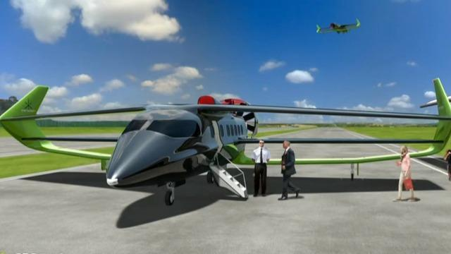 cbsn-fusion-race-for-worlds-first-commercially-viable-electric-plane-the-battle-for-tesla-of-the-skies-thumbnail-718542-640x360.jpg