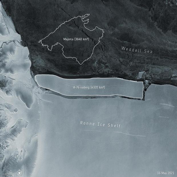 meet-the-world-s-largest-iceberg.jpg