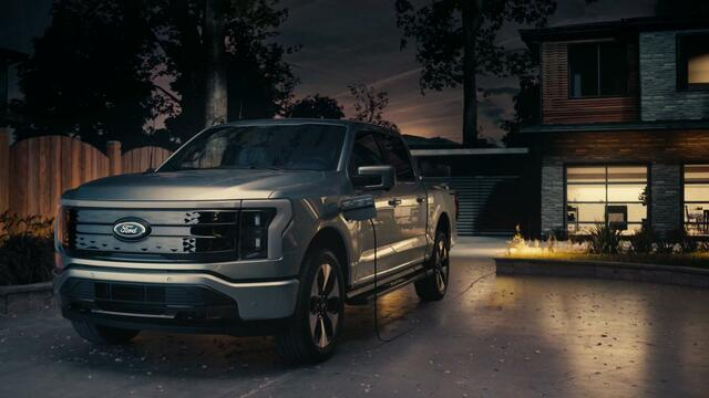 cbsn-fusion-ford-reveals-f-150-lightning-an-electric-pickup-truck-for-the-future-thumbnail-719473-640x360.jpg