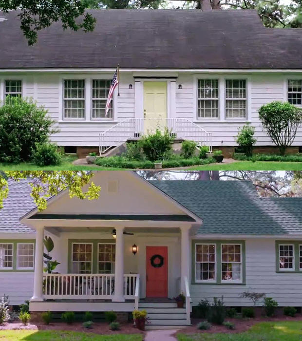 laurel-home-before-and-after-620.jpg