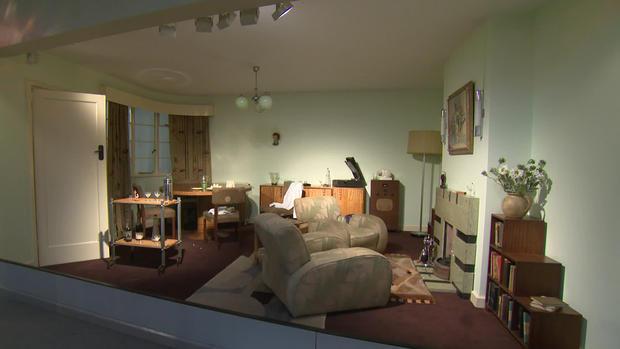 museum-of-the-home-bachelor-pad.jpg