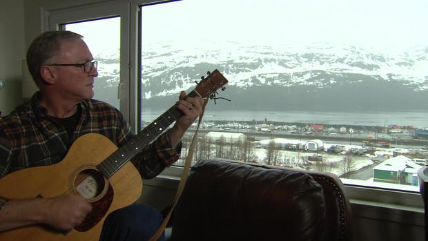 whittier-alaska-high-rise-view.jpg