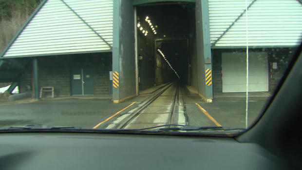 whittier-alaska-tunnel.jpg