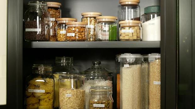 martha-stewart-pantry.jpg