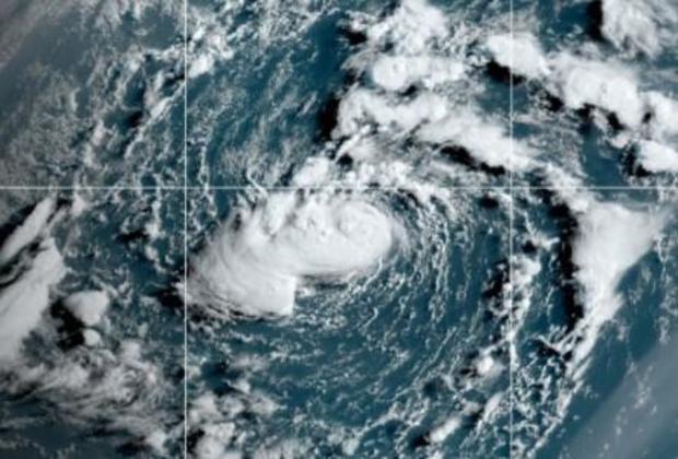 ajna-storm.jpg