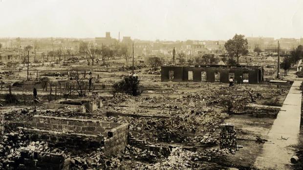 tulsa-ruins-oklahoma-historical-society-1920.jpg