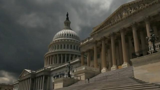 cbsn-fusion-senate-republicans-block-bill-to-create-january-6-commission-thumbnail-725257-640x360.jpg