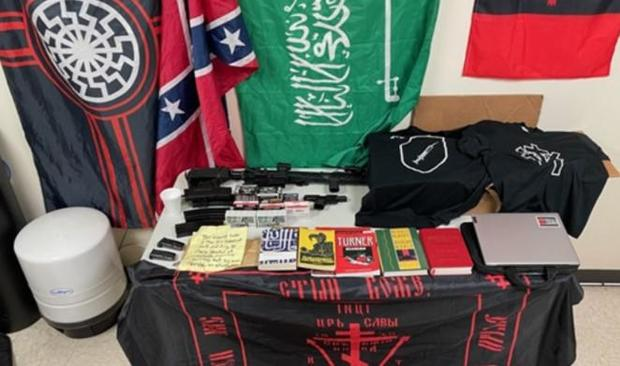 white-supremacist-items-found-in-suspects-home-in-kerr-county-texas-0521.jpg