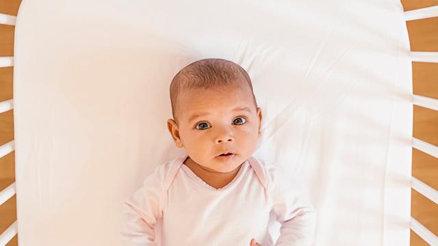 baby-safety-ed-cetner-image-v1.png