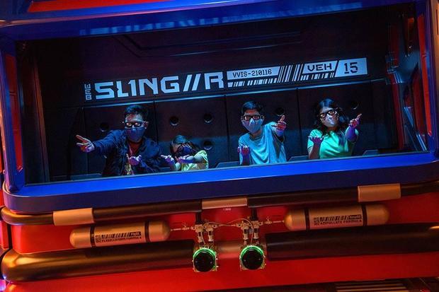 avengers-web-slingers.jpg